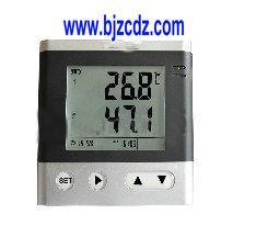无线网络温湿度监控仪