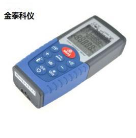 手持激光测距仪LDM-100