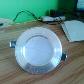 LED筒灯5瓦天花板装饰灯大功率灯珠