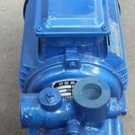 1W1-70旋涡泵