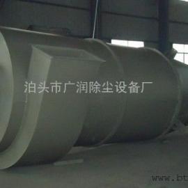 河北新型旋风除尘器价格旋风除尘器生产厂家旋风除尘器
