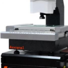 优质供应七海全自动影像测量仪Accura IA 2010