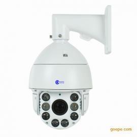 支持RTMP协议多人并发访问的Flash视频直播高速球