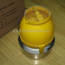 离心加湿器—小离心加湿器的销售