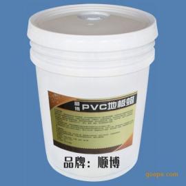 PVC塑胶地板蜡水生产厂家及价格