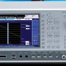 MT8860C综合测试仪
