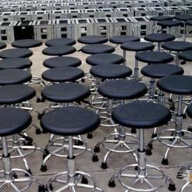 防静电圆凳价格丨防静电椅子丨防静电升降椅图片丨不锈钢凳子