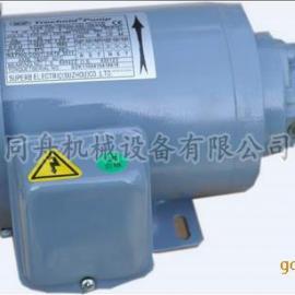 NOP日本TOP-1ME100-10MAR摆线泵TOP-1ME200-10MAR齿轮泵