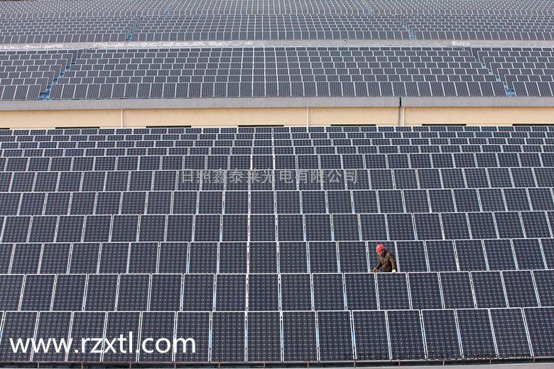 烟台太阳能电池板厂家