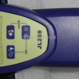 汉威电子JL269可燃气检漏仪