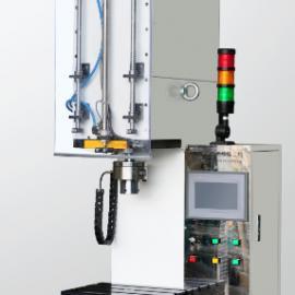 小型精密压力机¥伺服压力机简介#电子压力机价格