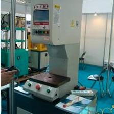精密压装检测设备,伺服压力机系列产品,电子压力机价格,