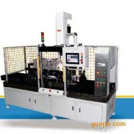 轮毂轴承精密压装机,电机端盖压装机,伺服压合机,
