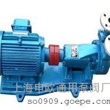 25W-60不锈钢漩涡泵