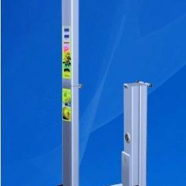 拓普top-801超声波打印型人体电子秤人体体检机价格/采购