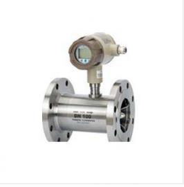 厂家限价销售螺纹连接涡轮流量计 液体涡轮流量计连接方式
