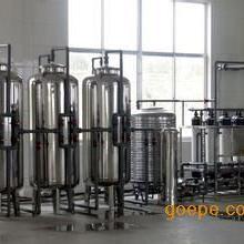 矿泉水设备厂家