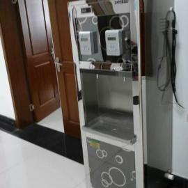 不锈钢开水器、节能饮水机、带IC卡刷卡饮水机