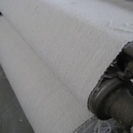 陶瓷纤维布厂家-硅酸铝纤维布产品-陶纤布图片
