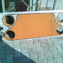 安全型清洗剂 专业清洗板式换热器 除水垢