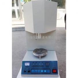 Ca-5 型水泥游离氧化钙快速测定仪