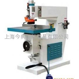 上海海湃MX5068木工镂铣机