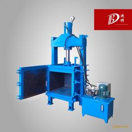 带式压滤机隔膜压滤机全自动压滤机箱式压滤机