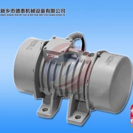 新乡高频脱水振动筛专用【振动电机】厂家   图片  价格