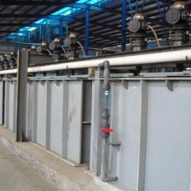 PP.PVC塑料焊接