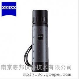 南京现货蔡司Mono10x25T小单筒望远镜522053