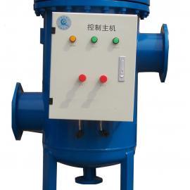 石家庄全程综合水处理器|综合水处理装置