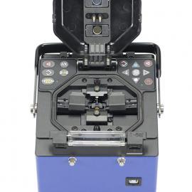 南京吉隆KL-280G光纤熔接机(价格)