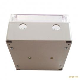 qym-zc-10d脉冲控制仪电动脉冲控制仪数显脉冲控制仪除尘脉冲控制