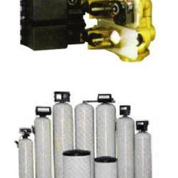石家庄全自动软水器|软化水装置