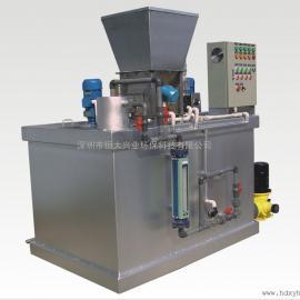 门诊医疗有病毒细菌废水处理一体化小型设备机器厂家-排污系统