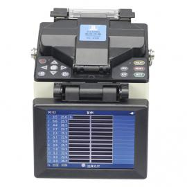 KL-400光�w熔接�C