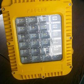 LED防爆灯 BFC8160 LED系列 40W 50W