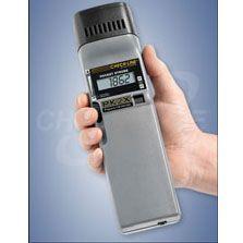 美国测可赖,PK2X手持便携式频闪仪