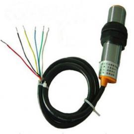 CLCZ-P1电梯载荷检测装置 客梯称重传感器