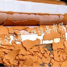 矿山污泥脱水机价格,矿山污泥脱水机报价,矿山污泥脱水选型