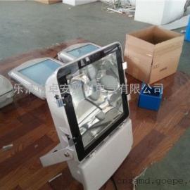 NFC9140--J400 节能型广场灯 泛光灯 厂家直销