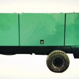 ZKHBFTS-50型细石混凝土泵|北京中科筑诚