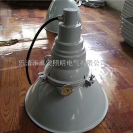 防震型投光灯 NTC9210-J400 大功率 厂家直销
