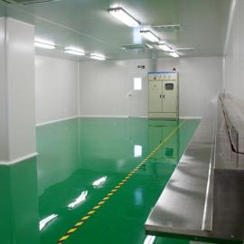 北京净化工程安装 优秀的净化工程安装