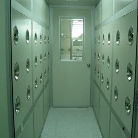 百级风淋室 洁净风淋室 风淋室生产厂家 推荐北京盛世瑞洁