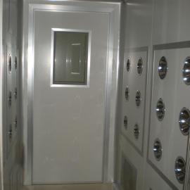 推荐 北京优质风淋室生产厂家 全套洁净设备