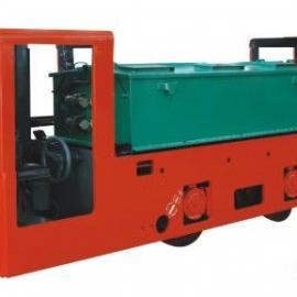 2.5吨蓄电池电机车,2.5吨电机车价格