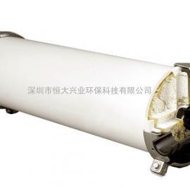 美��陶氏超�V膜SFP2860中空�w�S超�V膜
