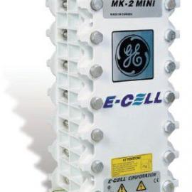 geEDI超纯水处理膜块EDIE-CELL-3X
