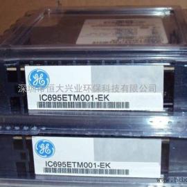 美国GEEDI超纯水ge模块MK-3